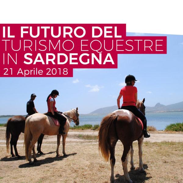 turismo_equestre
